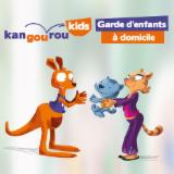 Logo LES PETITES BOUILLES