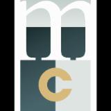 Collaborateur Expertise-comptable Conseil H/F
