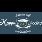 Logo de l'entreprise EURL KAPPUCCINO