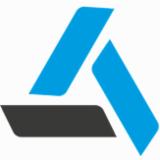 Logo INTERIM'R SANTE