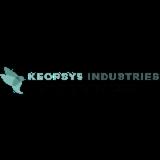 Logo de l'entreprise KEOPSYS INDUSTRIES