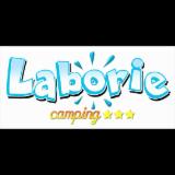 Logo de l'entreprise CAMPING DE LABORIE