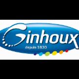 Logo de l'entreprise SOCIETE RHODANIENNE DES CARS GINHOUX