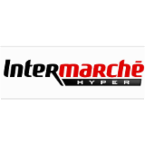 Logo de l'entreprise INTERMARCHE MUSSIPONTUM