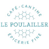 Logo de l'entreprise LE POULAILLER DE BEGLES