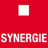 SYNERGIE METIERS TECHNIQUES
