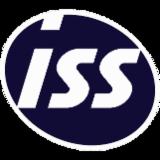 Logo de l'entreprise ISS FACILITY SERVICES
