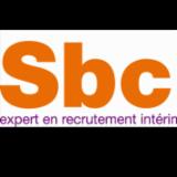 Logo de l'entreprise Stéphanie ABRAN