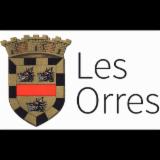 Logo de l'entreprise Mairie