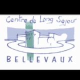 Logo ETABLISSEMENT DE LONG SEJOUR BELLEVAUX
