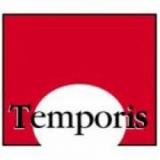 Logo de l'entreprise TEMPORIS