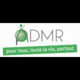 Logo FEDERATION DEPARTEMENTALE A D M R