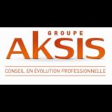 AKSIS PROFIL EMPLOI