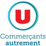 Logo de l'entreprise SUPER U