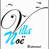 Logo de l'entreprise LA VILLA NOE
