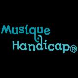 Logo de l'entreprise MUSIQUE ET HANDICAP 78