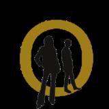 Logo de l'entreprise A L'OMBRE DES MARQUES