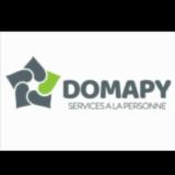 Logo de l'entreprise O2 BRIVE