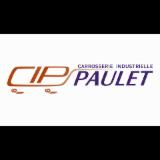 Logo de l'entreprise CARROSSERIE INDUSTRIELLE PAULET