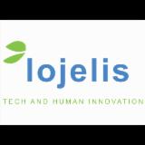 Logo de l'entreprise LOJELIS