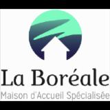 Logo de l'entreprise MAISON D'ACCUEIL SPECIALISEE