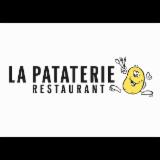 Logo de l'entreprise LA PATATERIE