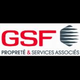 Logo de l'entreprise GSF ORION