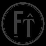 Offre D Emploi Boulanger Ou Boulanger Patissier H F 83