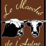 Logo de l'entreprise LE MARCHE DE L AULNE