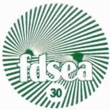 Logo de l'entreprise FDSEA 30