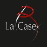 Logo de l'entreprise LA CASE B