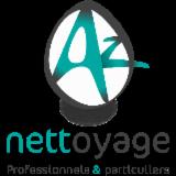 Logo de l'entreprise AZ NETTOYAGE