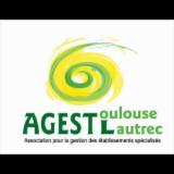 Logo de l'entreprise I.M.E TOULOUSE LAUTREC
