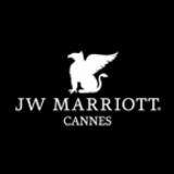 Logo de l'entreprise JW MARRIOTT CANNES