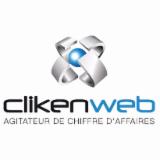 Logo de l'entreprise CW GROUP