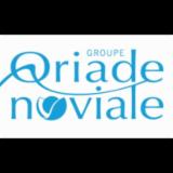 Logo de l'entreprise ORIADE NOVIALE