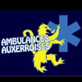 Logo AMBULANCES AUXERROISES