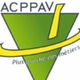 Logo de l'entreprise ASS DES COURS PROF PHARMACIE ACADEMIE