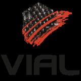 Logo de l'entreprise ETABLISSEMENTS VIAL FRERES