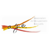 Logo CEP Les Chennevières