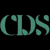 Logo de l'entreprise CDS