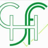 Logo de l'entreprise CENTRE HOSPITALIER DE ST FLOUR
