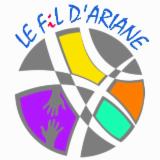 Logo ASSOCIATION LE FIL D'ARIANE