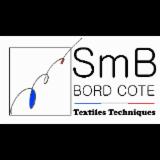 Logo de l'entreprise SMB BORD COTE