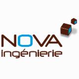 Logo de l'entreprise NOVA INGENIERIE