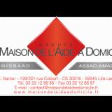 Logo de l'entreprise AMAGAD