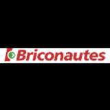 Logo de l'entreprise BOITACLOU