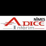 Logo de l'entreprise ADICE INTERIM