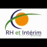 Logo de l'entreprise RH ET INTERIM
