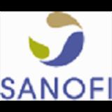 Logo de l'entreprise SANOFI-AVENTIS GROUPE
